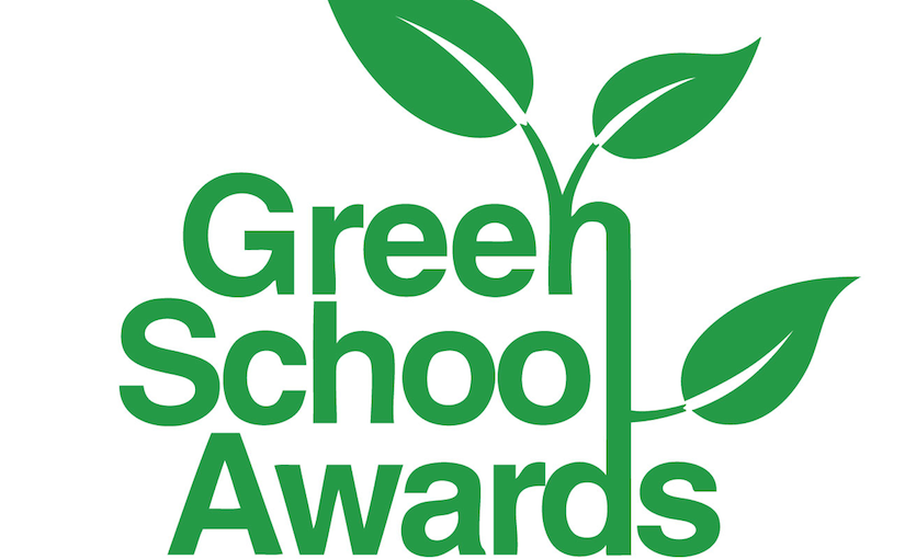 Green School Awards 2019 Nominations